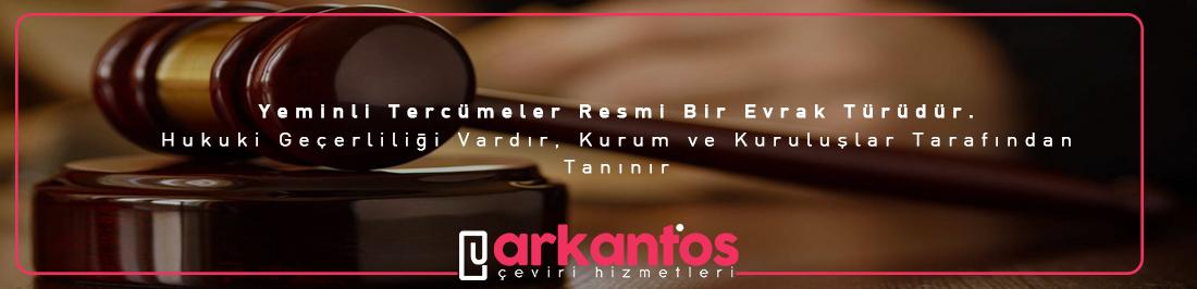 İtalyanca Türkçe Bürosu İzmir